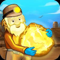 Đào vàng HD cho Android
