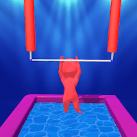 Epic Race 3D cho Android
