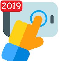 Auto Clicker cho Android