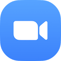 ZOOM Cloud Meetings cho Android