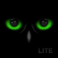 Night Eyes cho iOS