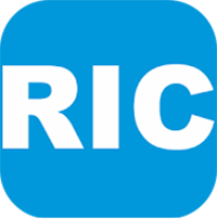 RIC cho Android