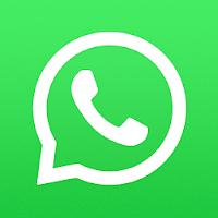 WhatsApp Messenger cho iOS