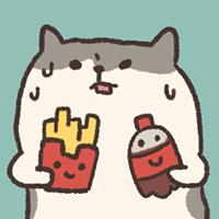 Animal Restaurant cho iOS
