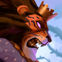 Armello cho Android