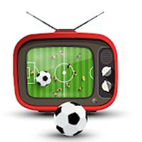 Xem tivi, xem bóng đá cho Android