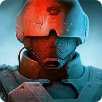 Anomaly 2 cho Android
