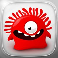 Jelly Defense cho iOS