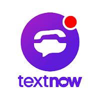 TextNow cho Android