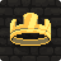 Kingdom: New Lands cho Android