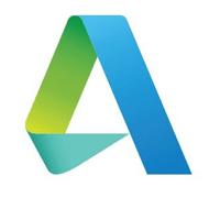 Autodesk Offline