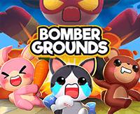 Bombergrounds: Battle Royale