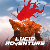 Lucid Adventure cho Android
