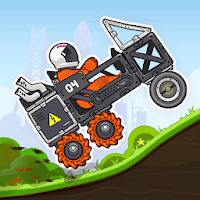 Rovercraft cho Android