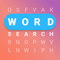 Word Search Puzzle cho Android