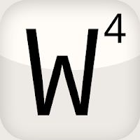 Wordfeud Free cho Android
