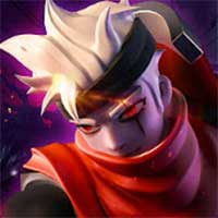 Calibria: Crystal Guardians cho Android