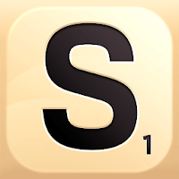 Scrabble GO cho Android
