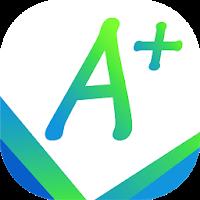 Kết quả học tập học sinh cho Android