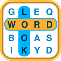 Word Search Puzzles cho iOS