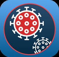 COVID-19 cho iOS