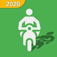 Học bằng lái xe máy cho Android