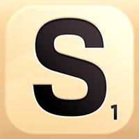 Scrabble GO cho iOS
