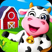 Dream Farm cho iOS