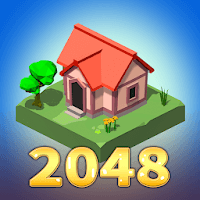 City Tour 2048: New Age cho Android