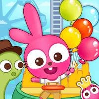 Papo World Playground cho Android