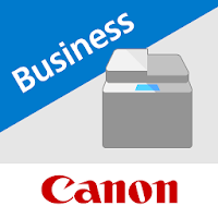 Canon PRINT Business cho Android