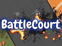 BattleCourt
