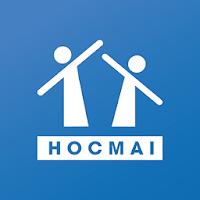 HOCMAI cho iOS