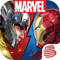 Marvel Duel cho Android
