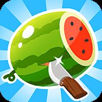 Fruit Slash cho Android