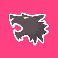 Werewolf Online cho iOS