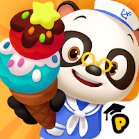 Dr. Panda Ice Cream Truck 2 cho Android