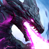 Idle Arena: Evolution Legends cho Android