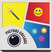 Collage Maker: Picture Collage
