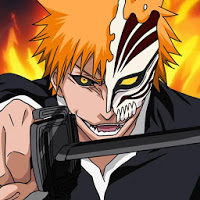 Bleach: Immortal Soul cho Android
