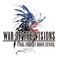 War Of The Visions FFBE  cho iOS