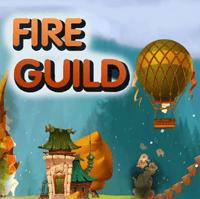 Fire Guild