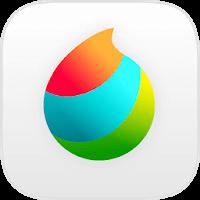 MediBang Paint cho Android