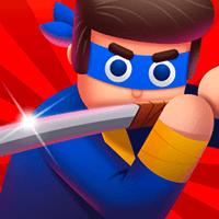Mr Ninja cho iOS
