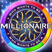 Who Wants to Be a Millionaire? cho Android