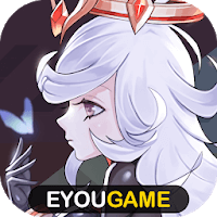 Elf Tales cho Android