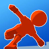 Parkour Race cho iOS
