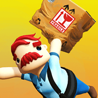 Totally Reliable Delivery Service cho iOS