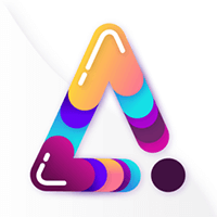 Alive Live Wallpapers cho iOS
