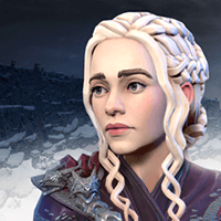 Game of Thrones: Beyond the Wall cho iOS